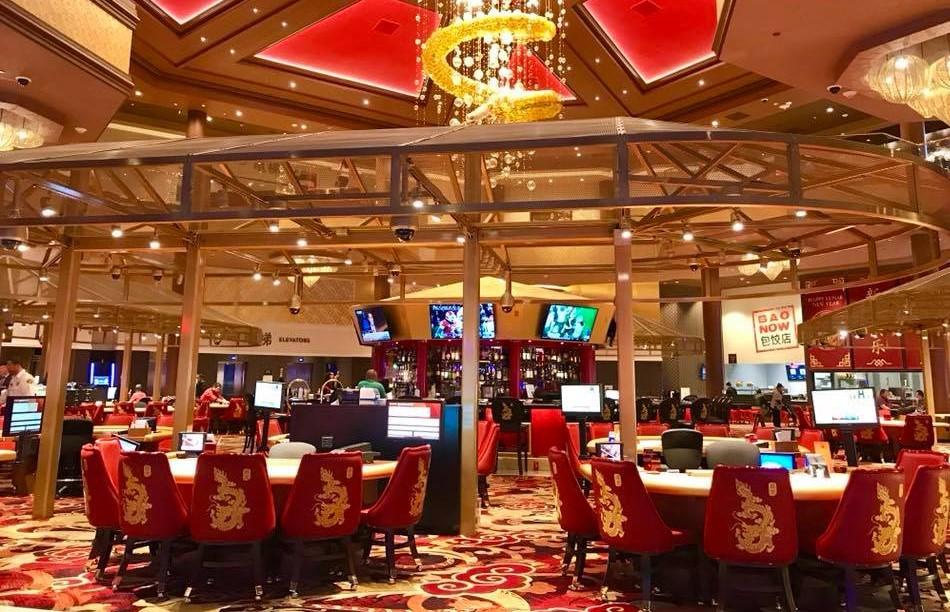 kibris bedava casino oyunlari nelerdir
