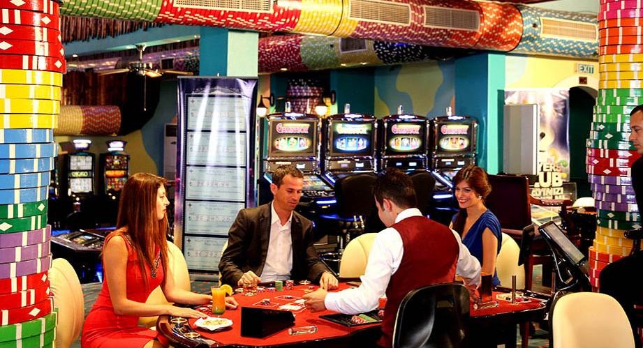 kibris casino giris ucreti ne kadar