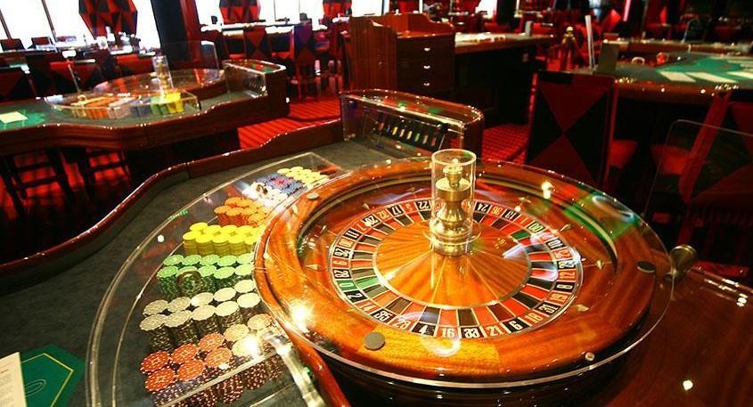 kibris casino jeton fiyatlari nasil