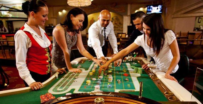 kibris casino turlari bedava