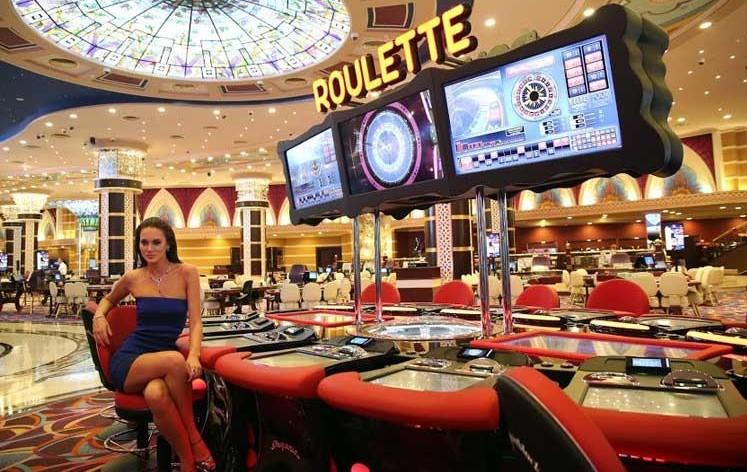 kibris casino yas siniri var mi